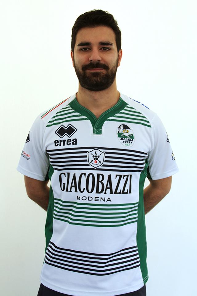 Danieli Nicolò
