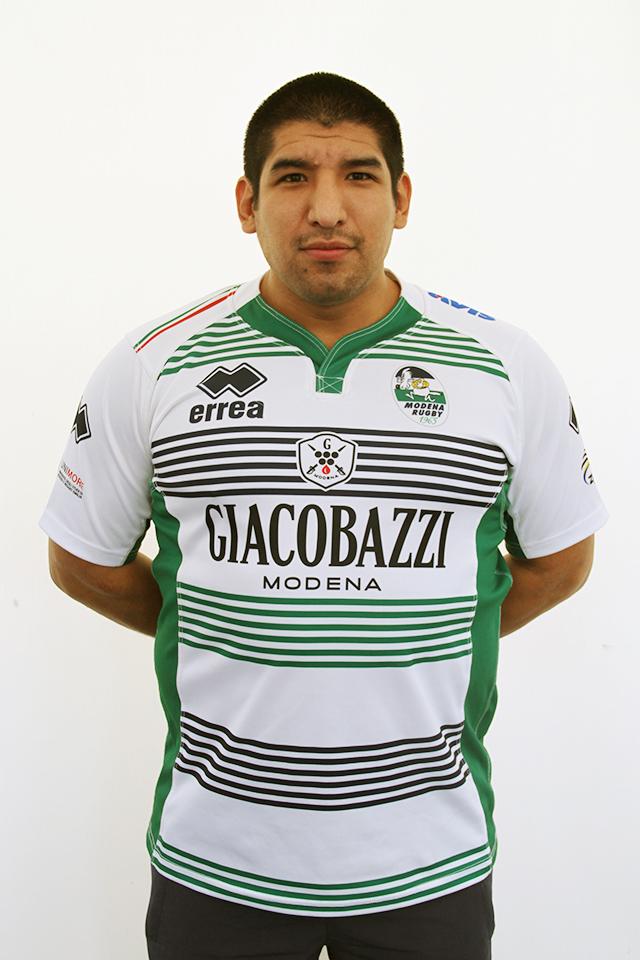 Gatti Francesco