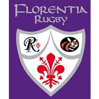 Florentia Rugby