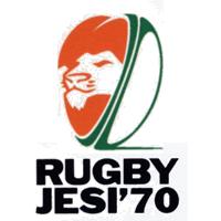 Rugby Jesi
