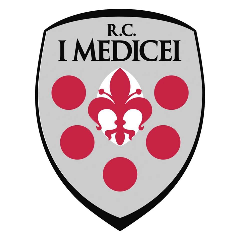 Rugby Club I Medicei