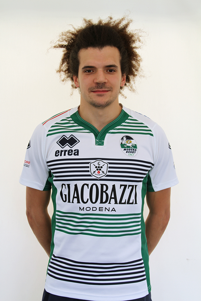 Pedrazzi Pietro