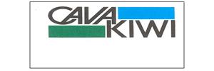 cavakiwi