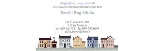 qs-gestioni-condominiali