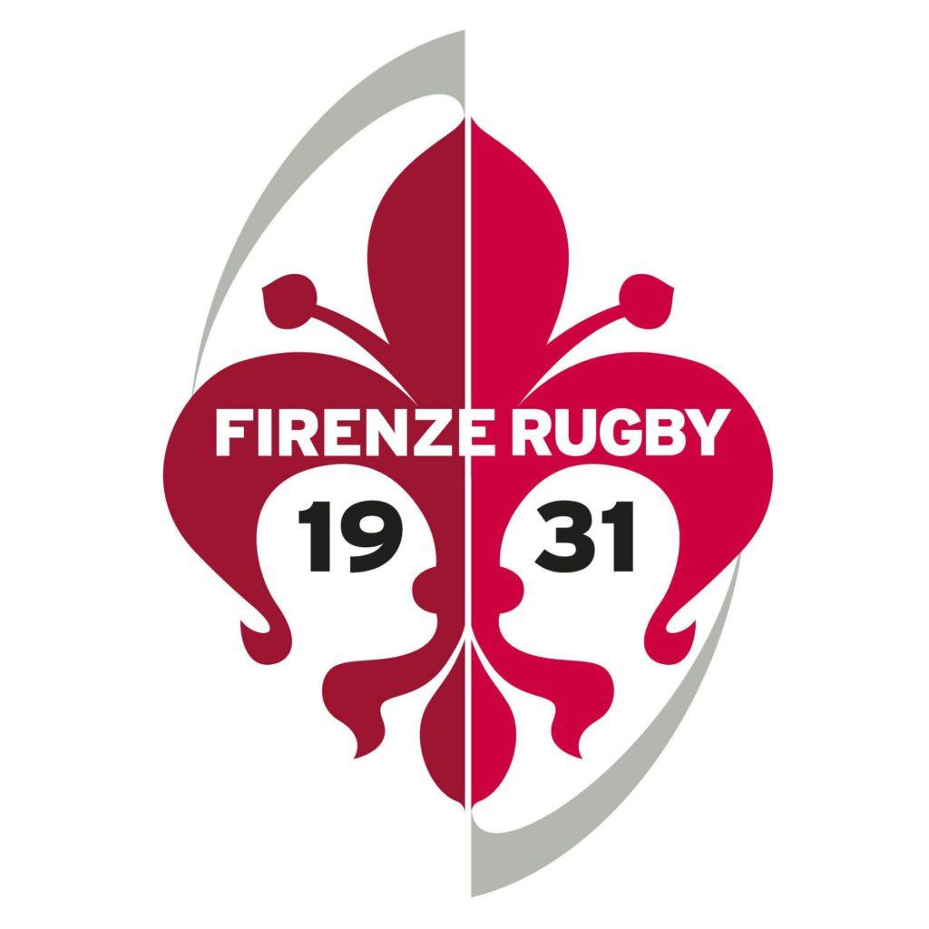 Firenze Rugby U16