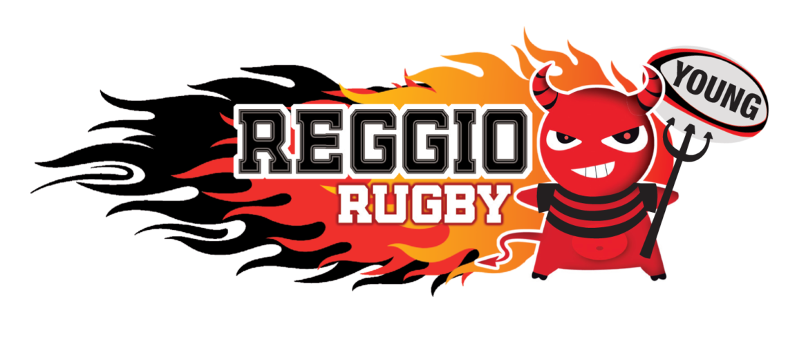 Rugby Reggio U16