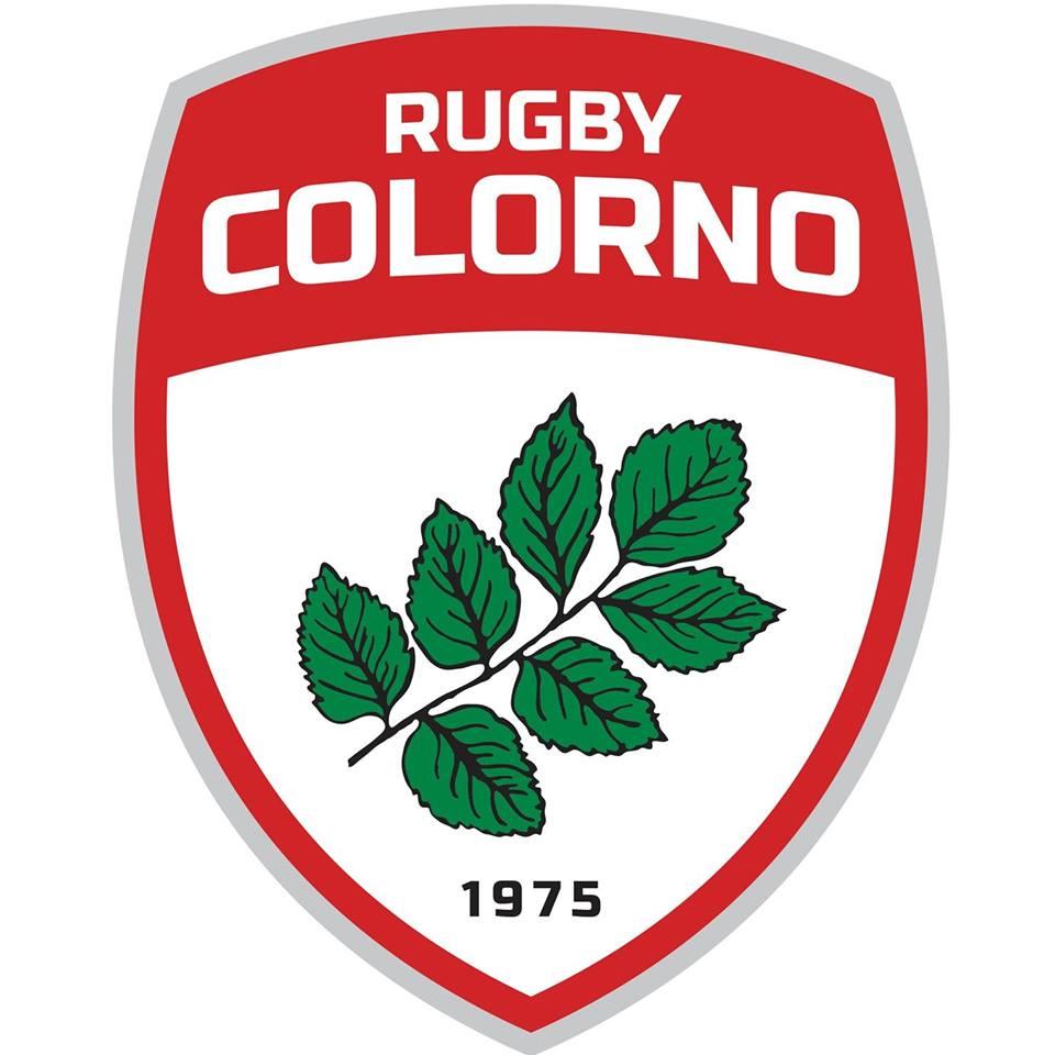 Rugby Colorno U18