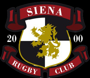 CUS Siena U16