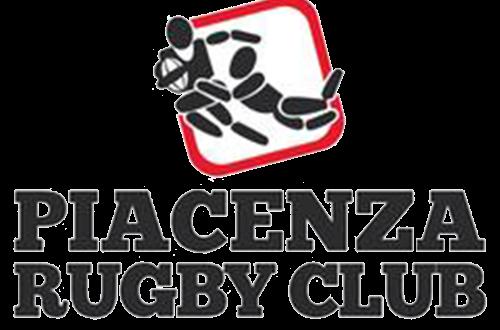 Piacenza Rugby U18