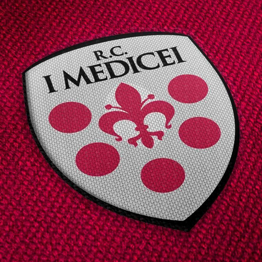Medicei Firenze U18