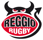 Rugby Reggio U18