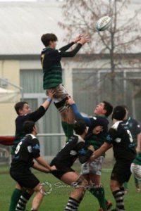 mo_rugby_u16_elite_002