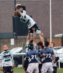 modena_rugby_under18_londra_03