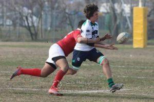 giacobazzi_mo_rugby_u18_006