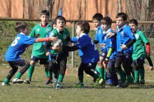 mo_rugby_mini_02