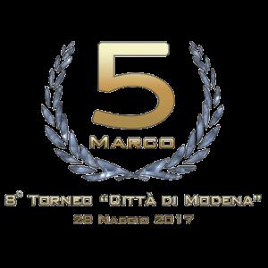 torneo_mucchi_logo_big