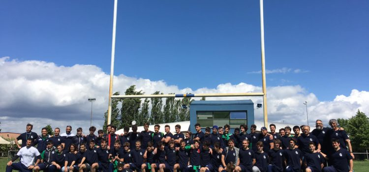 modena_rugby_u16_tour_francese