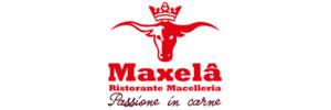 logo_maxela