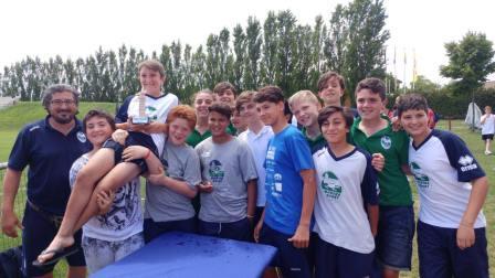 modena_rugby_u13_ghirlandina - Copia