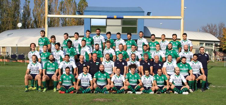 rosa_modena_rugby_1965_2016_2017