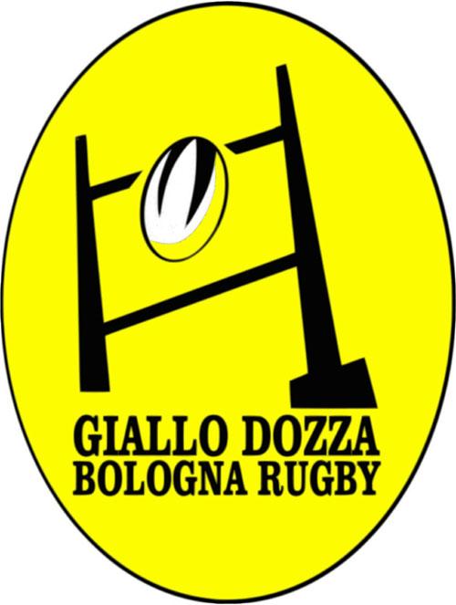 Giallo Dozza Bologna