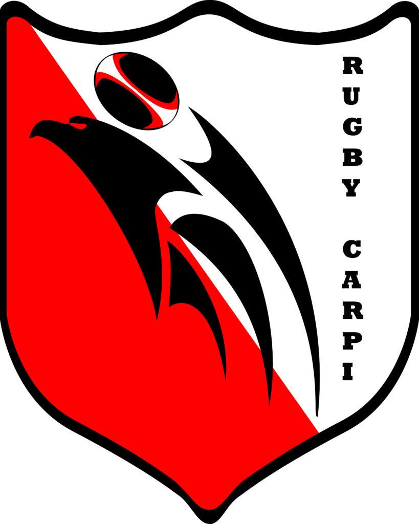 Rugby Carpi