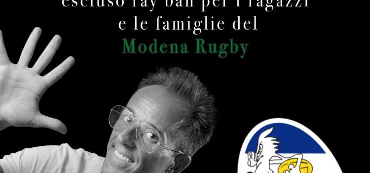 Ottica Galvani Modena