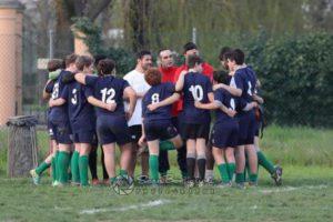 modena_rugby_1965_under14_05 - Copia
