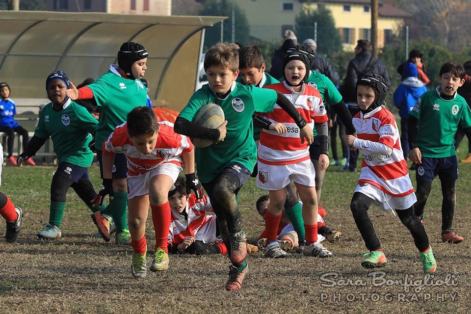 modena_rugby_minirugby_verde_01
