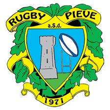 Rugby Pieve 1971