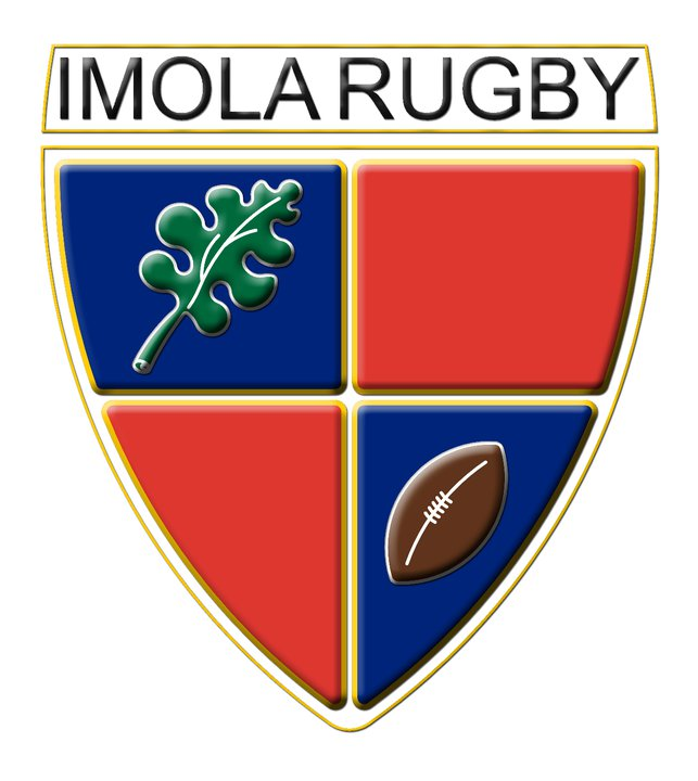 Imola Rugby