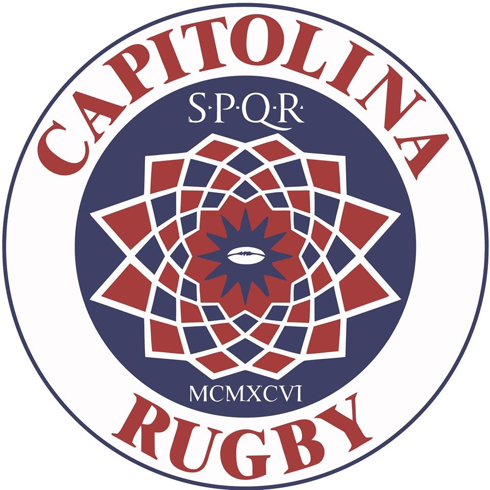 UR Capitolina
