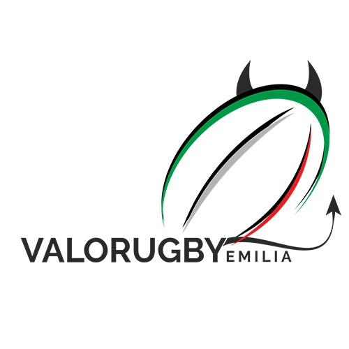 Valorugby Emilia